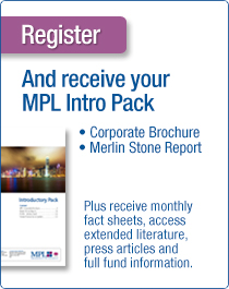 Register to receive your MPL Intro Pack